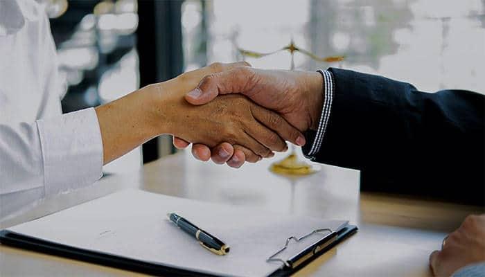 Cambiar divorcio contencioso a mutuo acuerdo